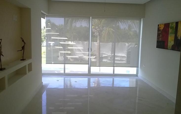 Foto de casa en venta en  n/a, playa diamante, acapulco de juárez, guerrero, 629472 No. 24