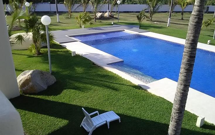 Foto de casa en venta en  n/a, playa diamante, acapulco de juárez, guerrero, 629472 No. 26