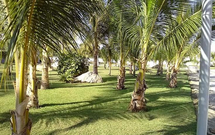 Foto de casa en venta en  n/a, playa diamante, acapulco de juárez, guerrero, 629472 No. 27