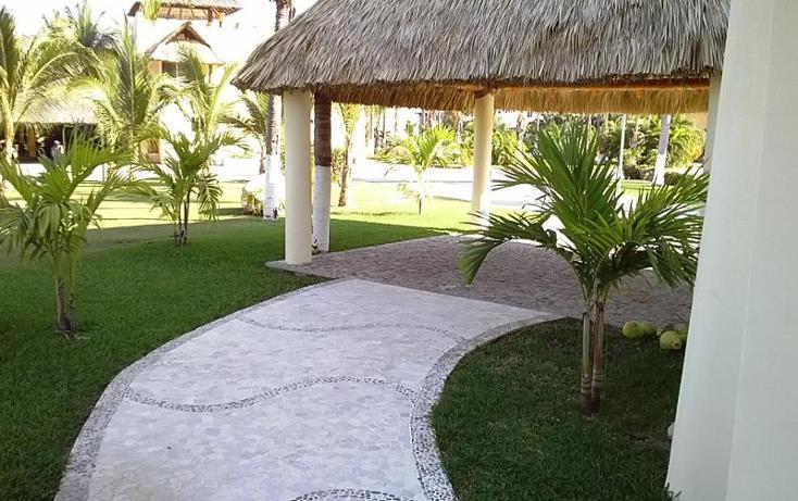 Foto de casa en venta en costera de las palmas n/a, playa diamante, acapulco de juárez, guerrero, 629472 No. 30