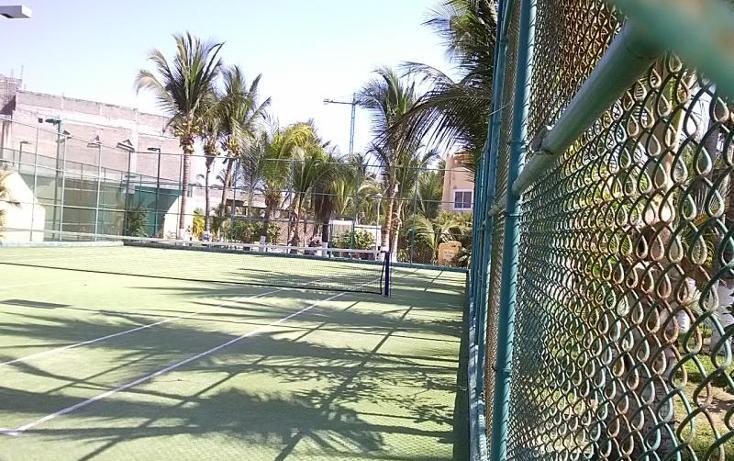 Foto de casa en venta en costera de las palmas n/a, playa diamante, acapulco de juárez, guerrero, 629472 No. 31