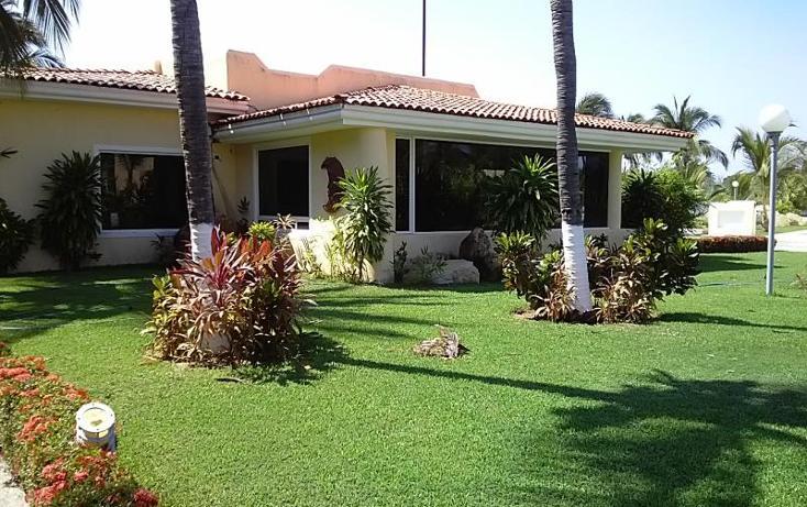 Foto de casa en venta en costera de las palmas n/a, playa diamante, acapulco de juárez, guerrero, 629472 No. 32
