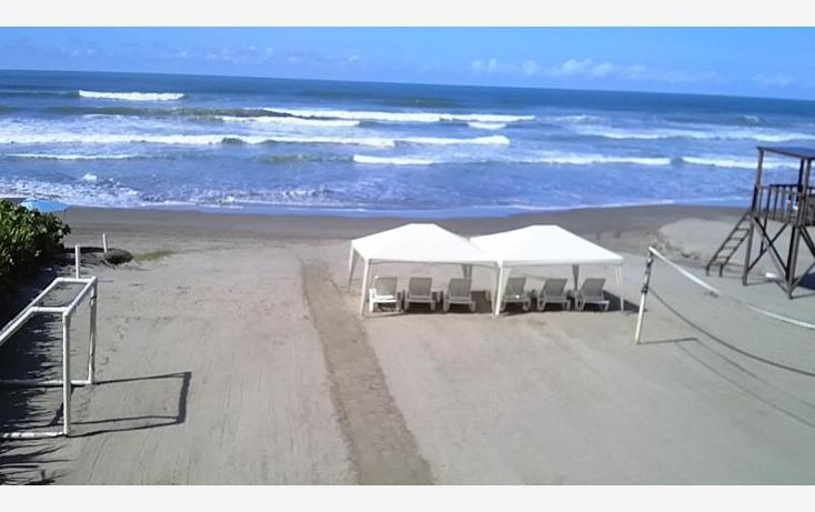 Foto de departamento en venta en costera de las palmas n/a, playa diamante, acapulco de ju?rez, guerrero, 629475 No. 04