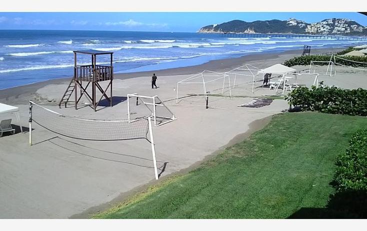 Foto de departamento en venta en costera de las palmas n/a, playa diamante, acapulco de ju?rez, guerrero, 629475 No. 05