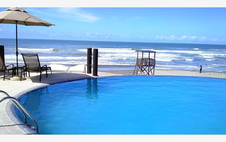 Foto de departamento en venta en costera de las palmas n/a, playa diamante, acapulco de ju?rez, guerrero, 629475 No. 06