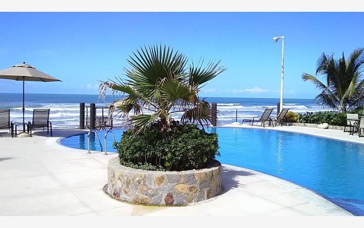 Foto de departamento en venta en costera de las palmas n/a, playa diamante, acapulco de ju?rez, guerrero, 629475 No. 12