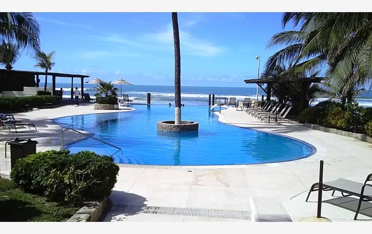 Foto de departamento en venta en costera de las palmas n/a, playa diamante, acapulco de ju?rez, guerrero, 629475 No. 13