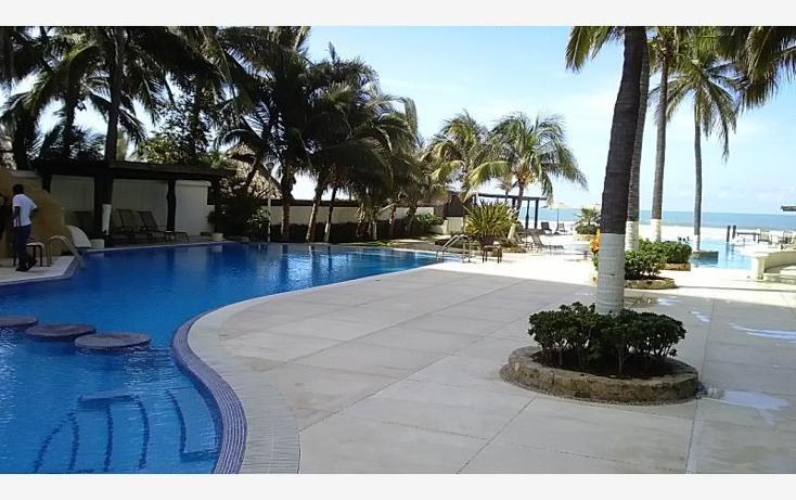 Foto de departamento en venta en costera de las palmas n/a, playa diamante, acapulco de ju?rez, guerrero, 629475 No. 17