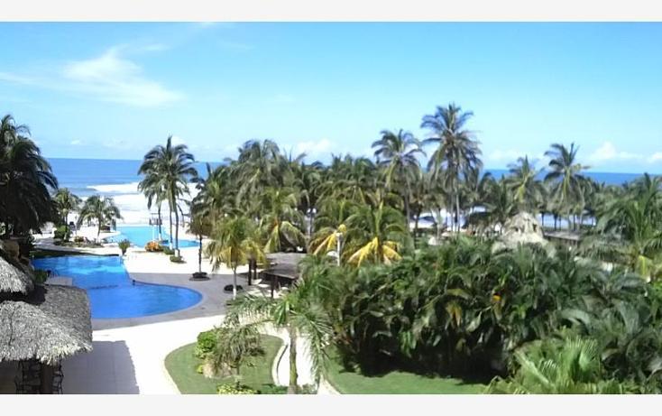 Foto de departamento en venta en costera de las palmas n/a, playa diamante, acapulco de ju?rez, guerrero, 629475 No. 20