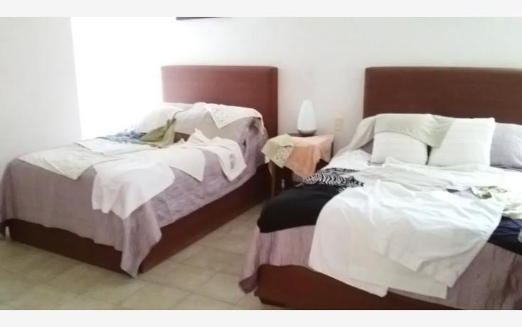 Foto de departamento en venta en costera de las palmas n/a, playa diamante, acapulco de ju?rez, guerrero, 629475 No. 38