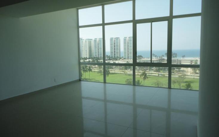 Foto de departamento en venta en costera de las palmas nonumber, copacabana, acapulco de ju?rez, guerrero, 818401 No. 03