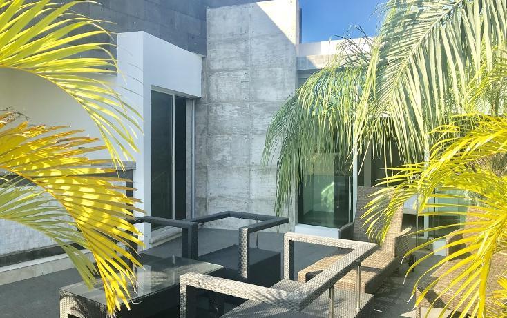 Foto de casa en venta en costera de las palmas , playa diamante, acapulco de juárez, guerrero, 1865162 No. 03