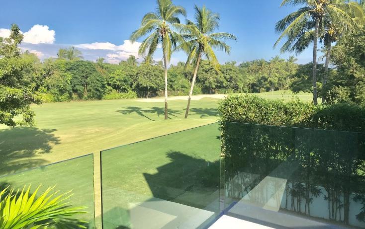 Foto de casa en venta en costera de las palmas , playa diamante, acapulco de juárez, guerrero, 1865162 No. 22