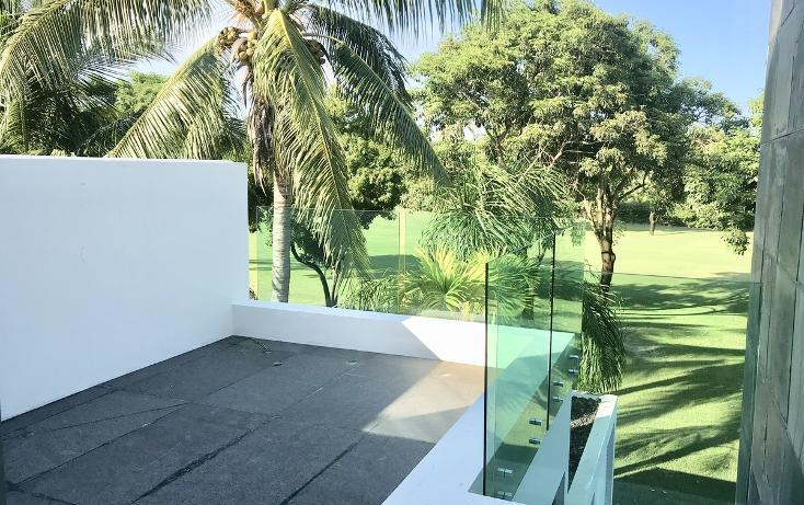 Foto de casa en venta en costera de las palmas , playa diamante, acapulco de juárez, guerrero, 1865162 No. 24