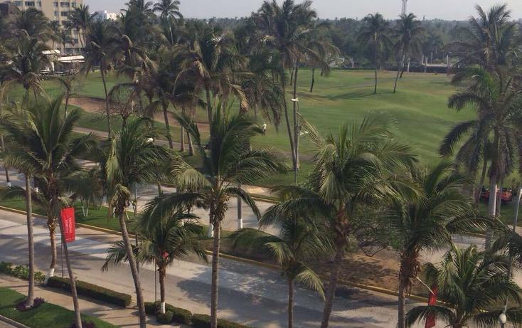 Foto de departamento en venta en costera de las palmas , playa diamante, acapulco de juárez, guerrero, 4335139 No. 06