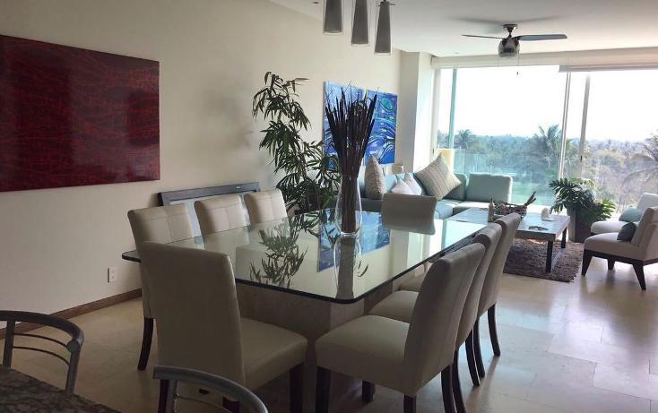 Foto de departamento en venta en costera de las palmas , playa diamante, acapulco de juárez, guerrero, 4335139 No. 07