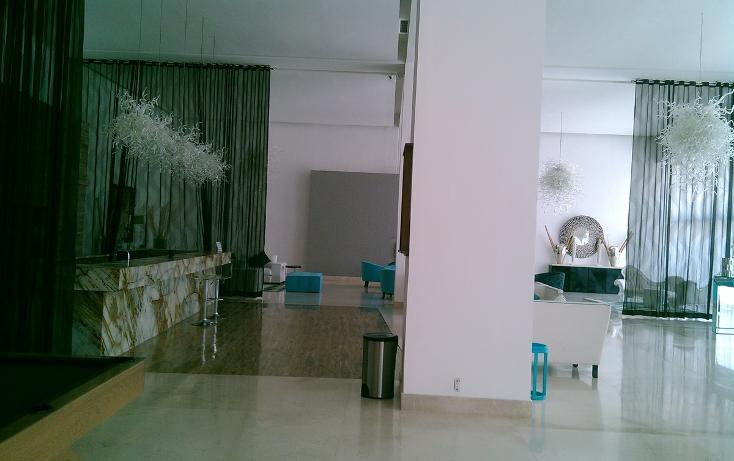Foto de departamento en venta en costera de las palmas , playa diamante, acapulco de juárez, guerrero, 4335139 No. 08
