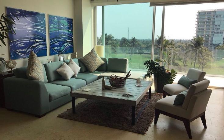Foto de departamento en venta en costera de las palmas , playa diamante, acapulco de juárez, guerrero, 4335139 No. 11