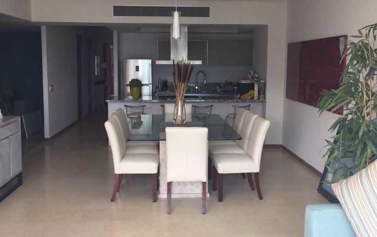 Foto de departamento en venta en costera de las palmas , playa diamante, acapulco de juárez, guerrero, 4335139 No. 14