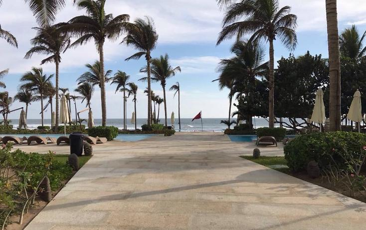 Foto de departamento en venta en costera de las palmas , playa diamante, acapulco de juárez, guerrero, 4335139 No. 15
