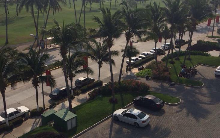 Foto de departamento en venta en costera de las palmas , playa diamante, acapulco de juárez, guerrero, 4335139 No. 16