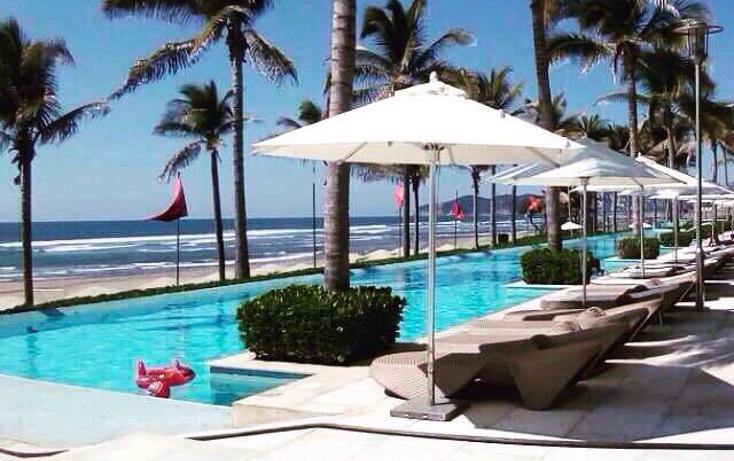 Foto de departamento en venta en costera de las palmas , playa diamante, acapulco de juárez, guerrero, 4335139 No. 17