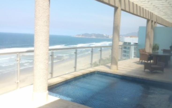 Foto de departamento en venta en  #, playa diamante, acapulco de juárez, guerrero, 584308 No. 01