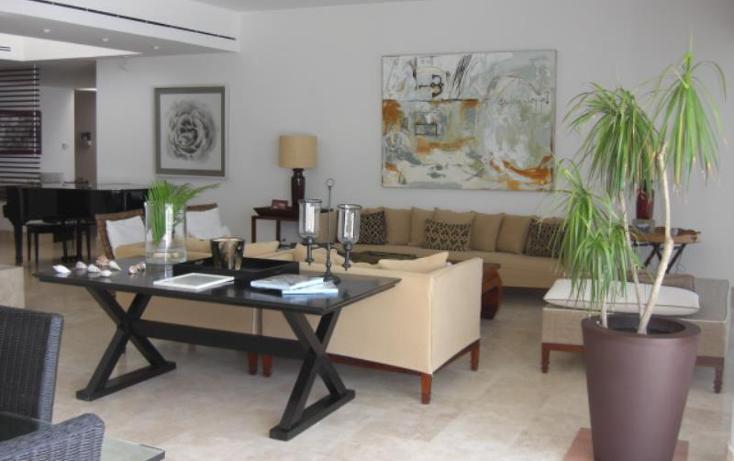 Foto de departamento en venta en costera de las palmas #, playa diamante, acapulco de juárez, guerrero, 584308 No. 02