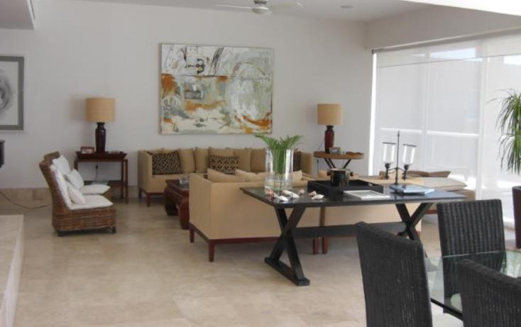 Foto de departamento en venta en costera de las palmas #, playa diamante, acapulco de juárez, guerrero, 584308 No. 03
