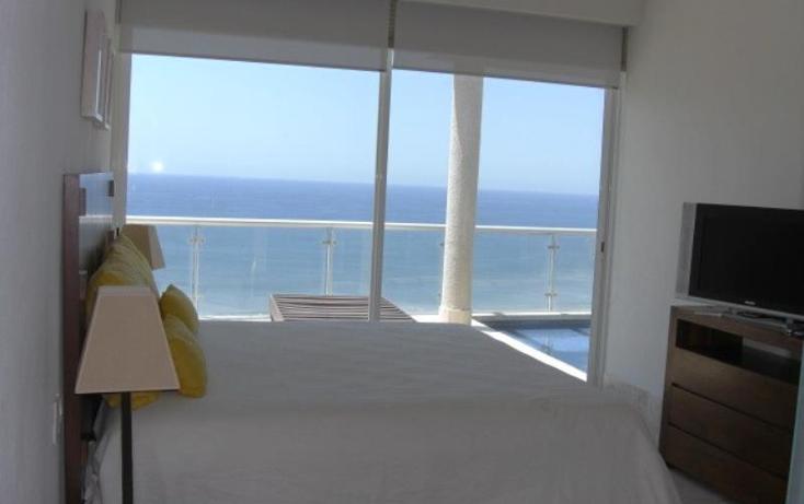 Foto de departamento en venta en  #, playa diamante, acapulco de juárez, guerrero, 584308 No. 09