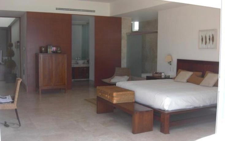 Foto de departamento en venta en costera de las palmas #, playa diamante, acapulco de juárez, guerrero, 584308 No. 14