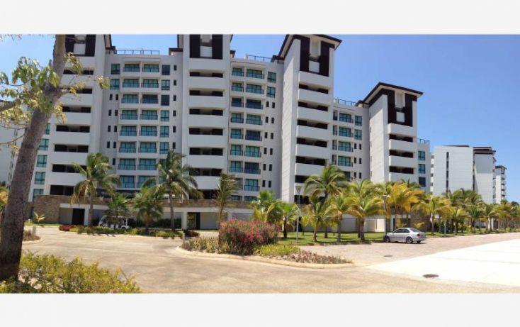 Foto de departamento en venta en costera de las palmas, playa diamante, acapulco, guerrero 605, plan de los amates, acapulco de juárez, guerrero, 990827 no 01