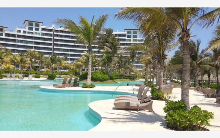 Foto de departamento en venta en costera de las palmas, playa diamante, acapulco, guerrero 605, plan de los amates, acapulco de juárez, guerrero, 990827 no 04