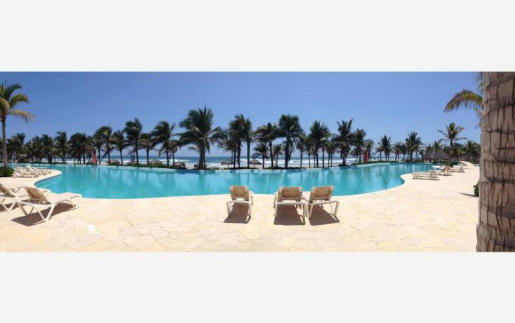 Foto de departamento en venta en costera de las palmas, playa diamante, acapulco, guerrero 605, plan de los amates, acapulco de juárez, guerrero, 990827 no 07