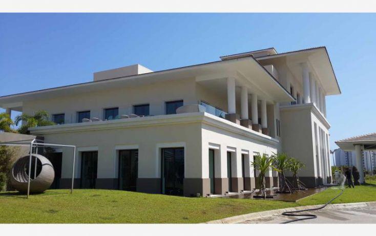 Foto de departamento en venta en costera de las palmas, playa diamante, acapulco, guerrero 605, plan de los amates, acapulco de juárez, guerrero, 990827 no 09