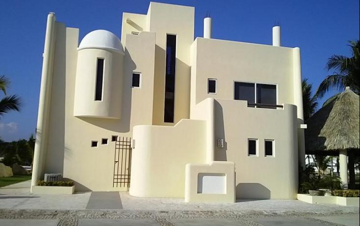 Foto de casa en venta en costera de las palmas, playar i, acapulco de juárez, guerrero, 629472 no 04