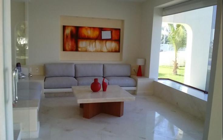Foto de casa en venta en costera de las palmas, playar i, acapulco de juárez, guerrero, 629472 no 06