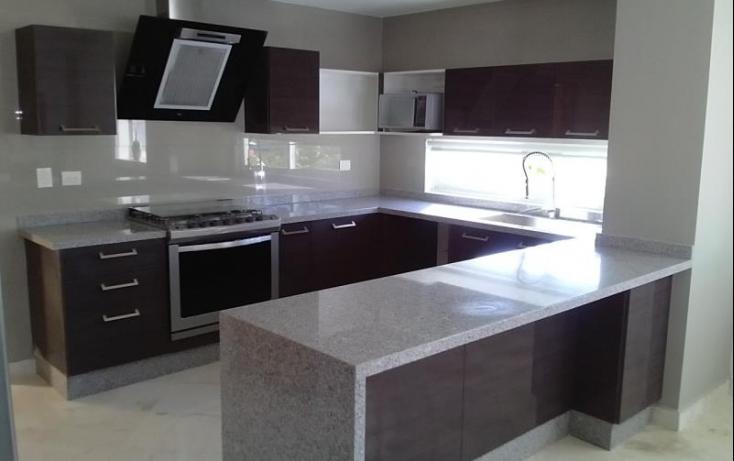 Foto de casa en venta en costera de las palmas, playar i, acapulco de juárez, guerrero, 629472 no 09