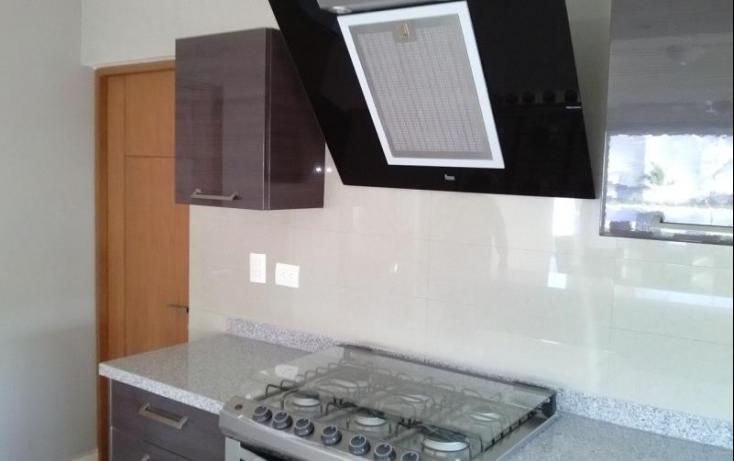 Foto de casa en venta en costera de las palmas, playar i, acapulco de juárez, guerrero, 629472 no 10