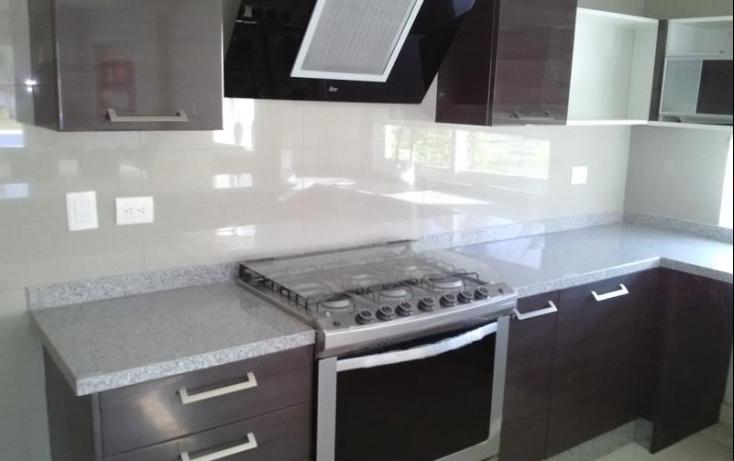 Foto de casa en venta en costera de las palmas, playar i, acapulco de juárez, guerrero, 629472 no 11