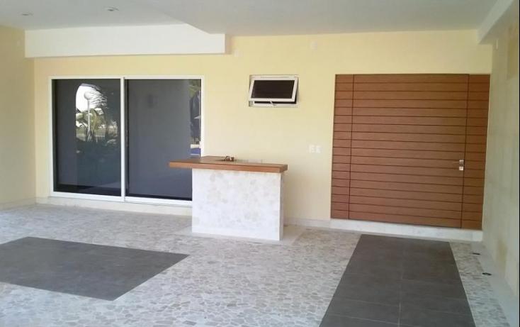 Foto de casa en venta en costera de las palmas, playar i, acapulco de juárez, guerrero, 629472 no 14