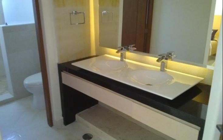 Foto de casa en venta en costera de las palmas, playar i, acapulco de juárez, guerrero, 629472 no 21