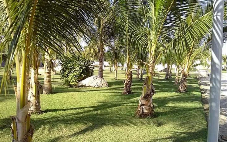 Foto de casa en venta en costera de las palmas, playar i, acapulco de juárez, guerrero, 629472 no 27