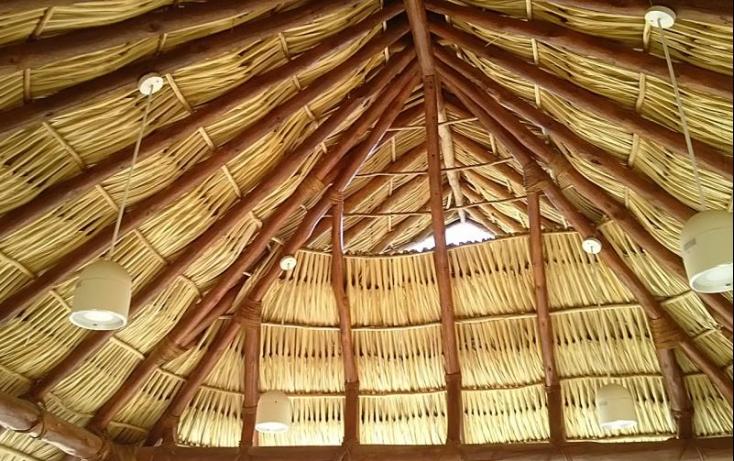 Foto de casa en venta en costera de las palmas, playar i, acapulco de juárez, guerrero, 629472 no 29
