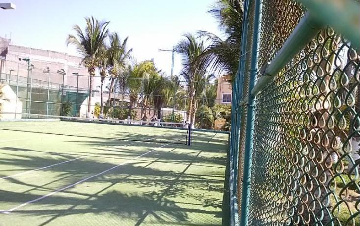 Foto de casa en venta en costera de las palmas, playar i, acapulco de juárez, guerrero, 629472 no 31