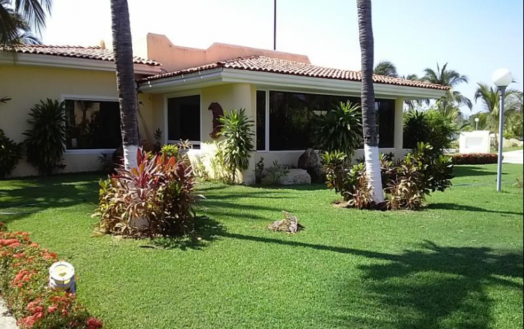 Foto de casa en venta en costera de las palmas, playar i, acapulco de juárez, guerrero, 629472 no 32
