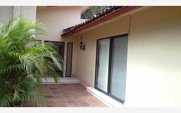 Foto de casa en venta en costera de las palmas , villas princess ii, acapulco de juárez, guerrero, 764083 No. 02