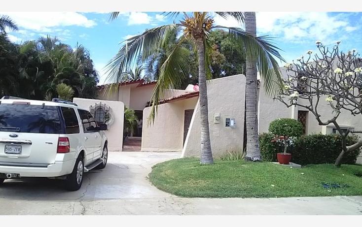 Foto de casa en venta en  , villas princess ii, acapulco de juárez, guerrero, 764083 No. 03