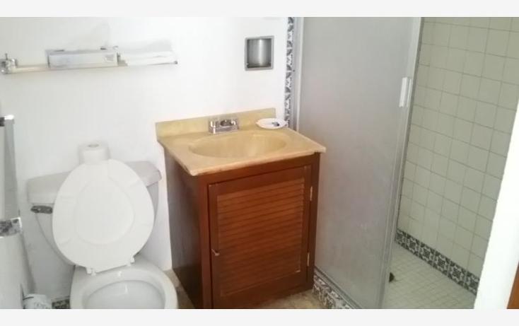 Foto de casa en venta en  , villas princess ii, acapulco de juárez, guerrero, 764083 No. 04