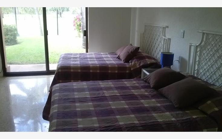 Foto de casa en venta en costera de las palmas , villas princess ii, acapulco de juárez, guerrero, 764083 No. 07